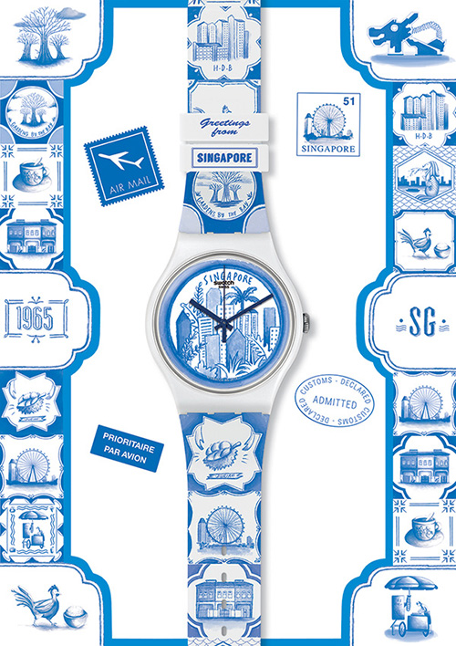 MessyMsxi_Swatch_Posterdesign_Front_01